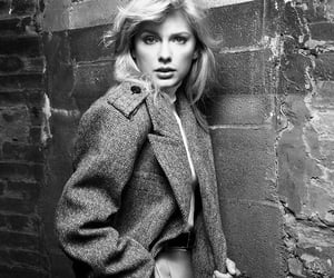 Taylor Swift, lover, and singer image