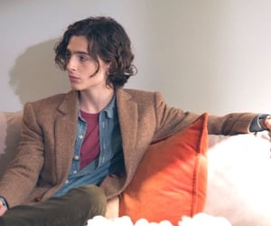 beautiful boy, little women, and the king image