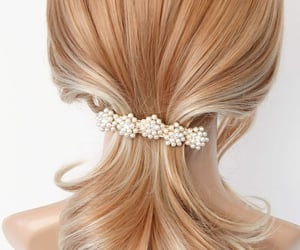 etsy, women accessories, and womenaccessories image