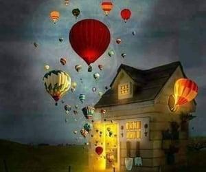 buenas noches, saludos, and deseos de buenas noches image
