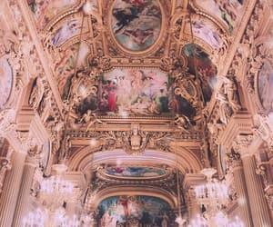 art, Catholic, and Christianity image