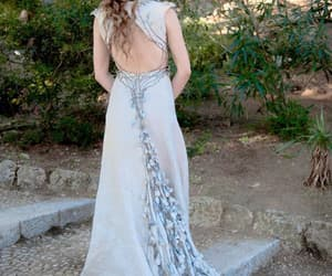 Natalie Dormer and margaery tyrell image