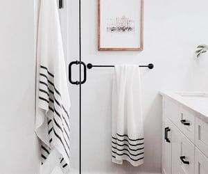 architecture, bathroom, and interior image