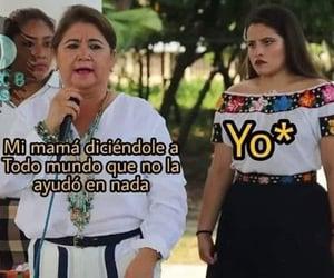 humor, memes, and momos image