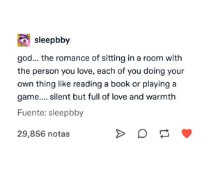books, in love, and life image