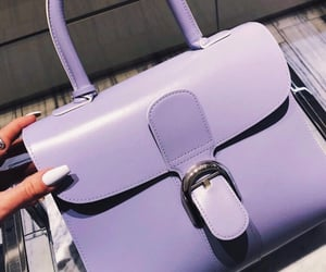 aesthetic, bags, and style image
