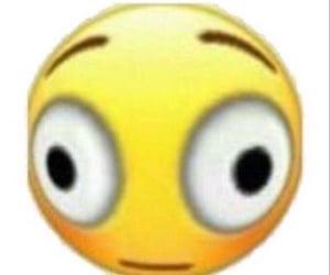 meme, emoji, and reaction image