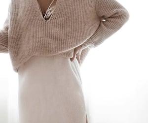 clothing, fashion, and elegance image