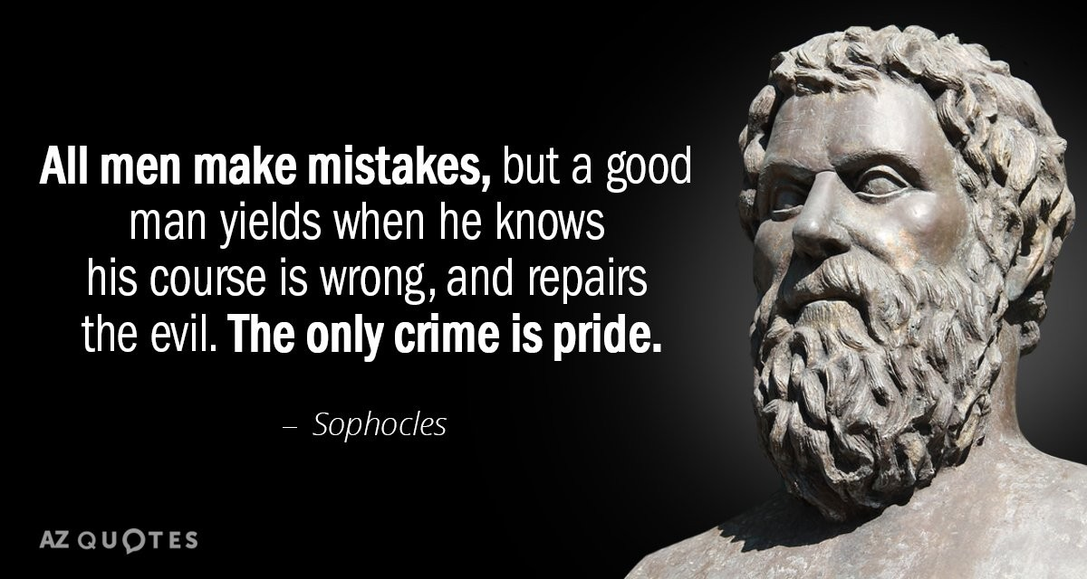 quotes and ancient greek quotes image