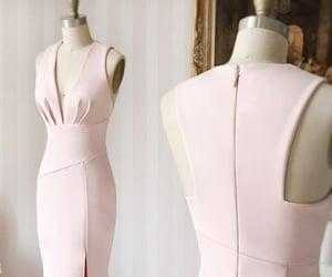 dresses, evening dresses, and formal wear image