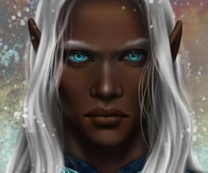 acomaf, tarquin summer court, and tarquin high lord image