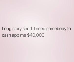money and cashapp image