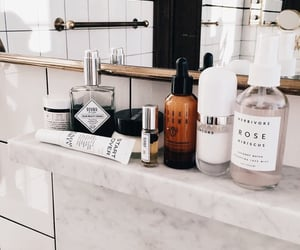 article, hair, and beauty products image