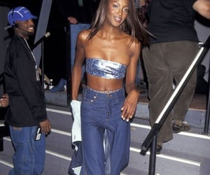 2000s and fashion image