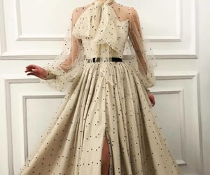 bridal, Couture, and weddingdresses image