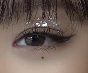 details and kpop image