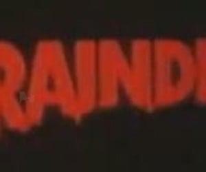 braindead, films, and grunge image