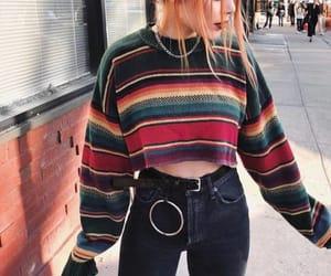 #Suéter #sweaters #sweaterdress #outfits #otoño #otoñoinvierno #autumn #fallfashion #falloutfit #fall