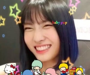 momo, kpop, and twice image