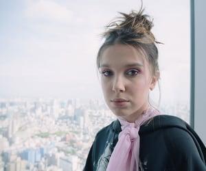 actress, celebrities, and beautiful image