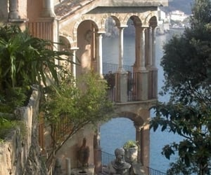 architecture, italy, and tunning image