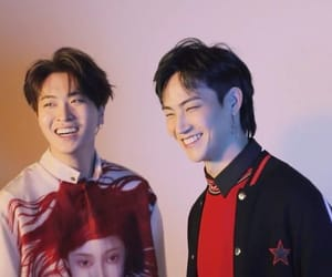 kpop, youngjae, and got7 image