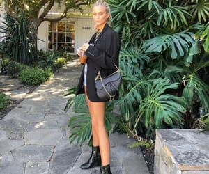 bag, style, and outfit ideas image