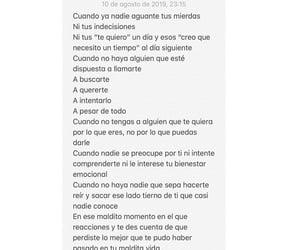 ep, frases en español, and 🌺 image
