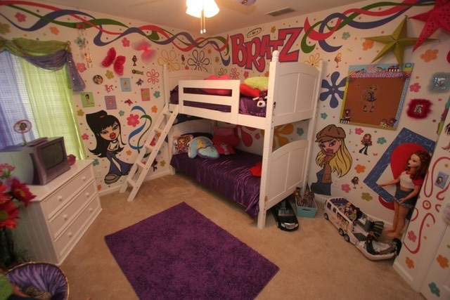 Dream Room Discovered By On We Heart It