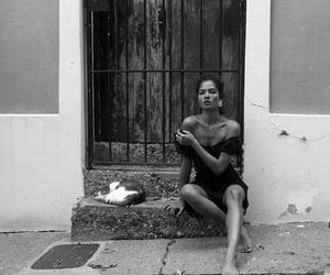 Image by anaya rupia-ellis