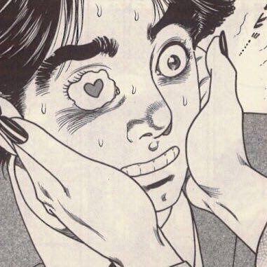 manga, anime, and aesthetic image