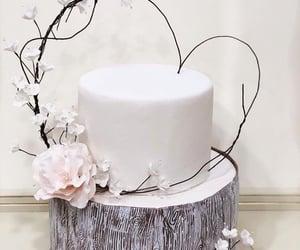 beautiful, cake, and tasty image