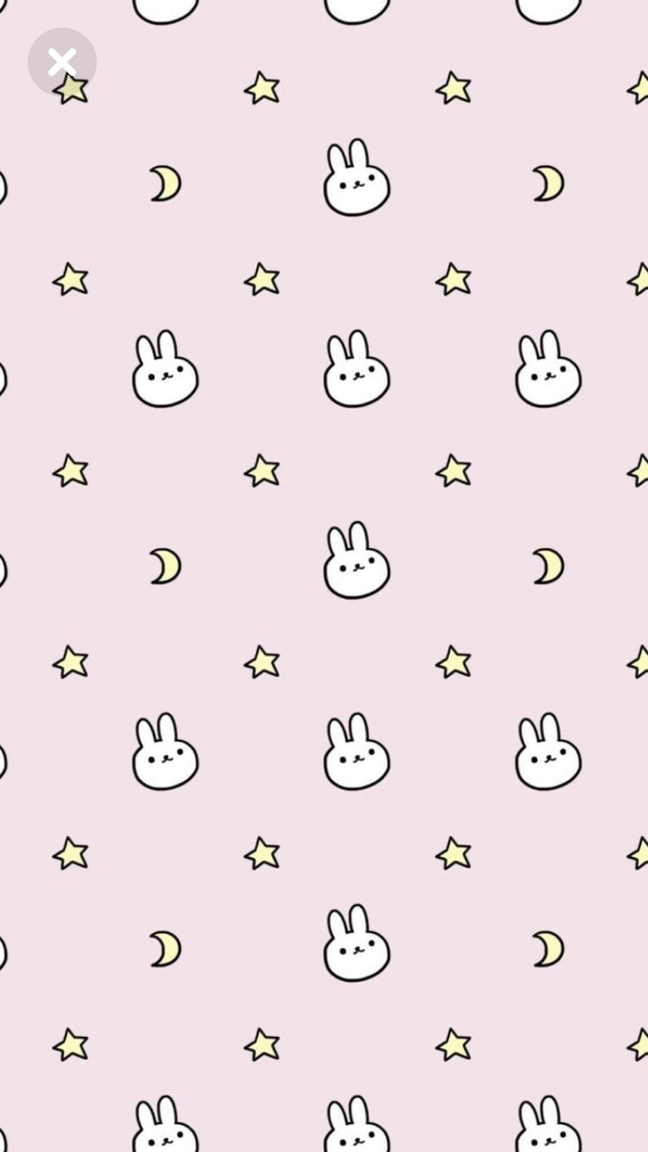 Cute Background Discovered By Pinky Bubble On We Heart It