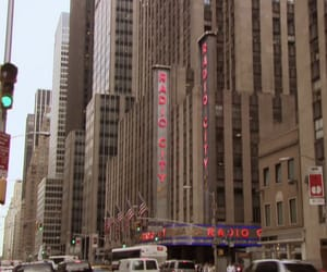 gossip girl, new york city, and screencap image