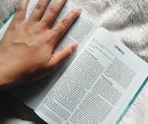 advice, christian, and jesus image