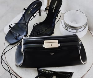 accessories, bag, and details image