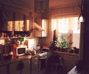 kitchen and grain image