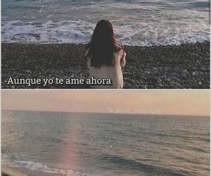 amor, desamor, and futuro image