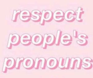 gay, lesbian, and lgbtq image