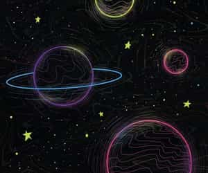 background, pattern, and cosmic image