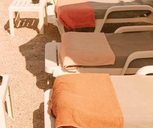beach, cappadocia, and luxury image