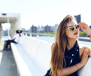 accessories, shades, and sunglasses image
