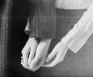 black and white, detail, and vintage image