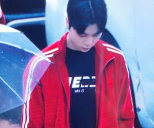 johnny, preview, and isac image
