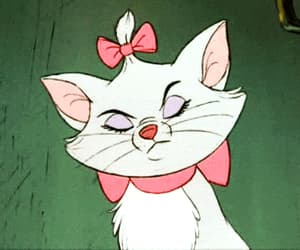 aristocats, cats, and gif image