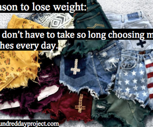 motivation, thinspiration, and 112 image