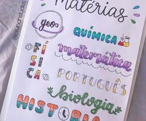 ideas, inspiration, and lettering image