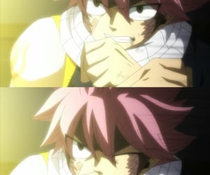 anime, anime boy, and fairy tail: final series image