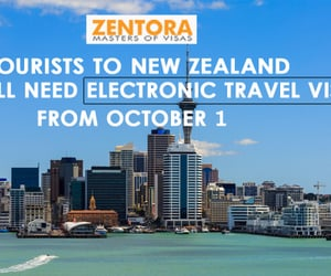 student visa, jobs in new zealand, and migrate to new zealand image