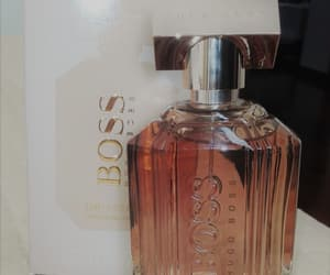 fragrance, must have, and sexy image